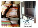 Kamar Anak