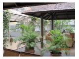 Margonda Residence