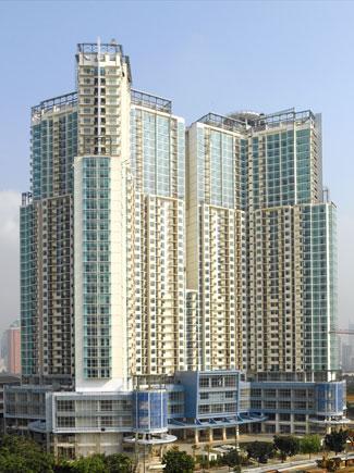 325 X 435 34 KB Jpeg Sewa Apartemen Bellagio Residence Mega