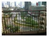City View - 2