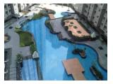 View - Swimming Pool