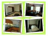 ruang keluarga,ruang makan,ruang dapur dan ruang tidur