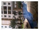 Cityhome / Francwallk / The Villas  Kelapa Gading Square ( MOI )