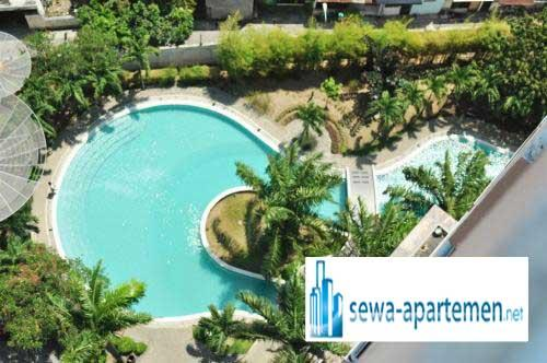 Beverly hills surabaya apartment for rent sale jakarta for Apartments for sale beverly hills