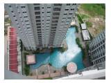 Apartemen Thamrin Residences