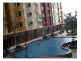 Apartemen Casablanca East Residence