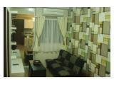 The suite Metro