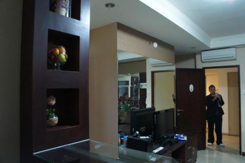Sewa Apartemen Di Ukrida Apartment For Rent In Ukrida Page 3 Of 10