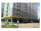 East Park Apartemen