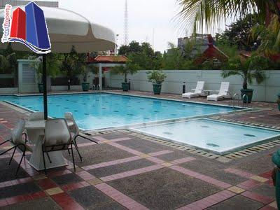 Cheap Apartment for Rent in Plaza Senayan   Jakarta ...