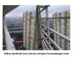 Menara Latumenten