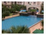 Mediterania Garden Residence 2. MGR 2