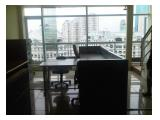 Apartemen Citylofts