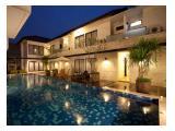 M Residences