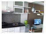 Green Palace Apartment ? Kalibata City