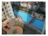 The Jakarta Residence
