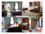 Margonda Residences 2