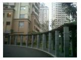 Paladian Park Apartement