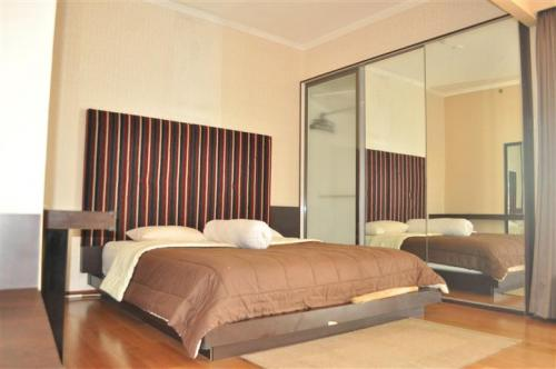 sudirman park apartment for rent daily 1 2 3 4 br full furnished rh jakarta apartment net