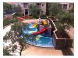 Mediterania Garden Residences 2