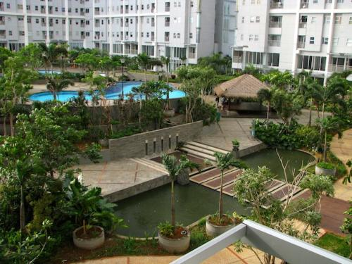 Season City Apartment For Rent Daily Monthly Studio 2 Br Full Furnished