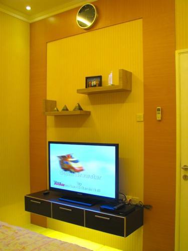 Sewa Apartemen Season City – Harian / Bulanan – Studio / 2 BR Full ...