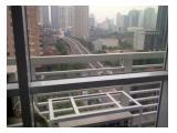 Citylofts Apartment