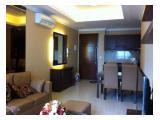 Denpasar Residence