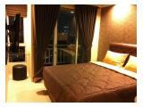 Grand Kartini Apartment