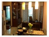 THAMRIN RESIDENCE