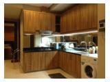 Wonderful Kitchen Set