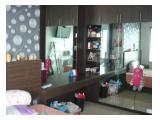 Apartment Thamrin Residence