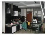 Kitchen-Dining-Mini Bar