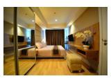 Residences 8 @ Senopati