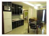Kitchen set in Thamres