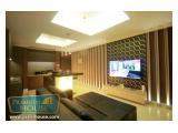 Residence 8 Senopati