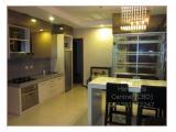 Kitchen Set