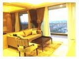 Living + Balcony