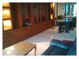 Apartemen Taman Anggrek