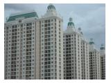 Apartemen Kelapa Gading Square – City Home (MOI)