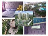 Seasons City Apartmen