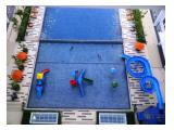 Swimming Pool & Mini Waterpark