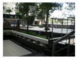 Sudirman Park