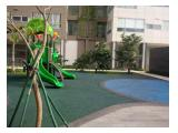 playing ground
