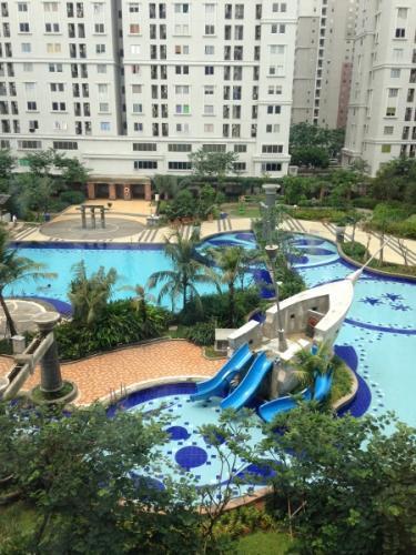 sewa apartemen kalibata city green palace tower raffles studio rh sewa apartemen net