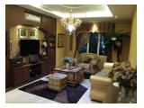 Semanggi Apartment Residence