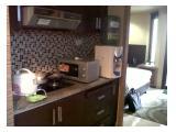 Full Furnished Kitchen Set