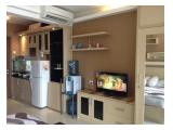 Apartment Thamrin Executive Residences