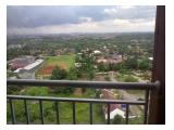 SERPONG GREEN VIEW