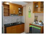 BESTINDO - Centerpoint Apartment
